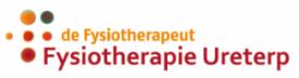 Startpagina  Fysiotherapie Ureterp